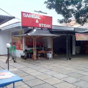 serba-sambal (25)